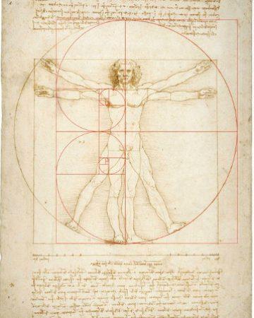 Leonardo Itinerary