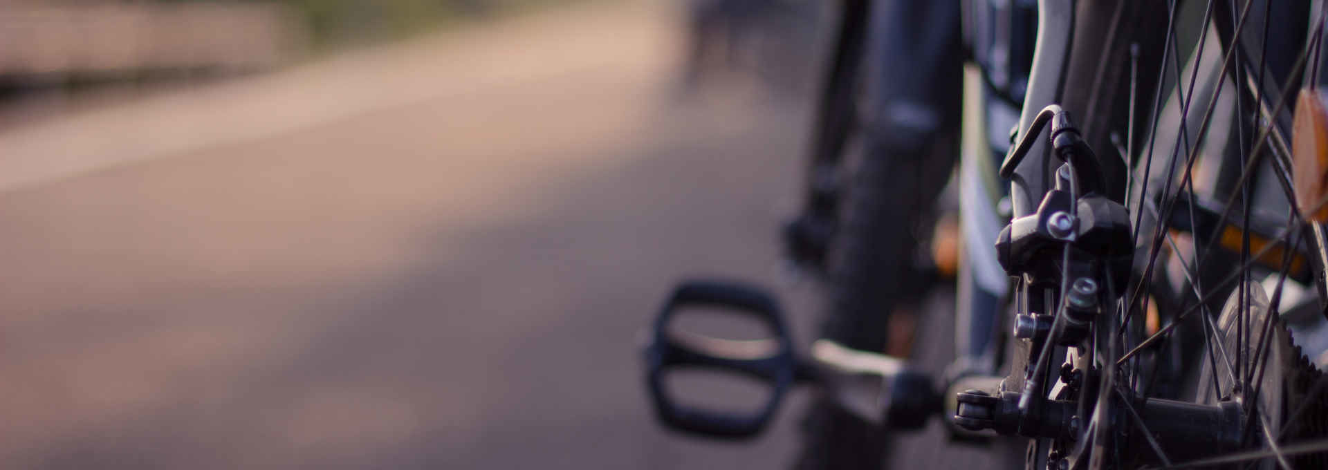 Milano Bike Tour: con le nostre e-bikes un modo sano per conoscere Milano