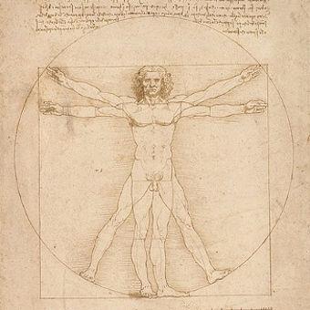 Itinerario di Leonardo